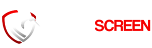 Insect Screen Philippines Footer Logo