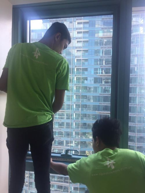 Windows Insect Screens Philippines